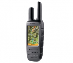 Garmin Rino 610 (Рация+GPS)