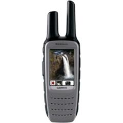 Garmin Rino 655t (Рация+GPS+Фотокамера)