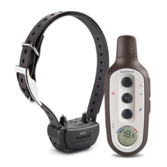 Garmin Delta – Система контроля и тренировки собаки