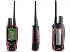 Garmin Astro 320/T5 - Система слежения за собаками (Снята с производства)