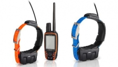 GPS ошейник Garmin T5 (Для Garmin Astro 320/430 и Garmin Alpha 100)