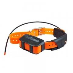 Garmin Astro 430/T5 ошейник – Система слежения за собаками