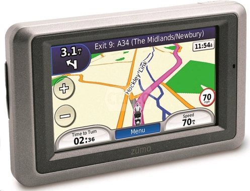 garmin-zumo-660-motorcycle-navigator-full-europe